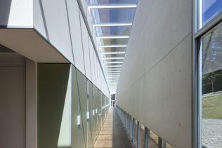 galería imagén 38