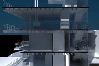 galería imagén 2