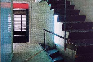 galería imagén 12
