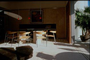 galería imagén 7