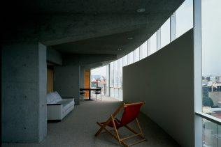 galería imagén 13