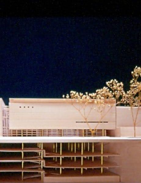 Casa Agrupación Leonesa