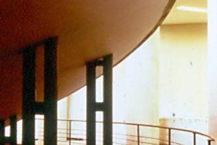galería imagén 4
