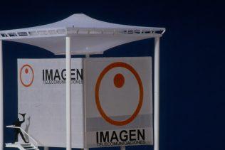 galería imagén 11