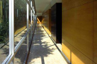 galería imagén 6