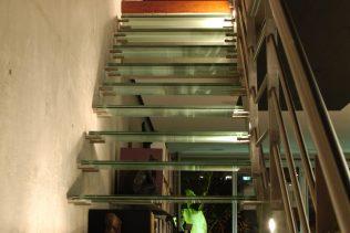 galería imagén 16