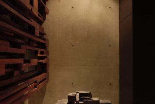 galería imagén 14