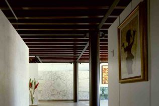galería imagén 9