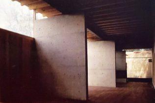 galería imagén 1