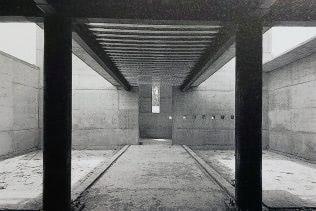 galería imagén 10