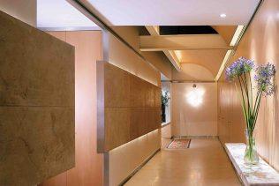 galería imagén 5