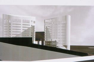 galería imagén 3